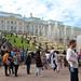 Peterhof_0616