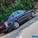 2016-Audi-A4-4
