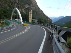 P1000558 (cyclingup.eu) Tags: bike cycle climb rad fahrrad aufstieg steigen fietsen klimmen cyclisme vlo grimper passo dello spluga splgenpass chiavenna