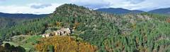 Cvennes (sudfrance30) Tags: parcnationaldescvennes cvennes filou30 sudfrance30 paysage gard lozre languedocroussillon occitanie france