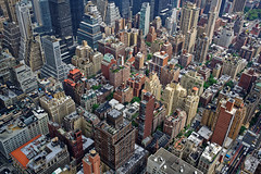 New York (Hemo Kerem) Tags: usa newyork nyc street a7rm2 a7rii empirestatebuilding canonfd35mmf28 35mm travel canonfd manualfocus mf canon fd sony sonya7rm2 ilce7rm2 alpha