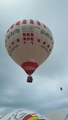 160903 - Ballonvaart Meerstad 9