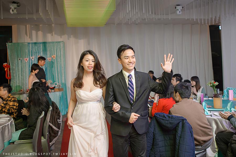 婚攝 內湖水源會館 婚禮紀錄 婚禮攝影 推薦婚攝  JSTUDIO_0110