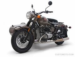 ural-motorcycle-1