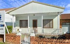 30 Belmore Street, Wollongong NSW