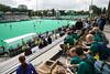 ABN AMRO Cup 2016-004.jpg (ABN AMRO NV) Tags: partner van de toekomst hoofdklassehockey gezellig abnamrocup jeugd hockey sportief partnervandetoekomst