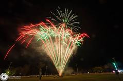 Beaudesert Show 2016 - Friday Night Fireworks-81.jpg (aussiecattlekid) Tags: skylighterfireworks skylighterfireworx beaudesert aerialshell cometcake cometshell oneshot multishot multishotcake pyro pyrotechnics fireworks bangboomcrackle
