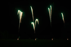 _MG_1237 (sdferrell) Tags: dmt fireworks ny