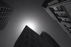 ///// (David Adam Salinas) Tags: nikonfm3a nikon15mmf35ais sanantonio analogphotography 35mmfilm delta3200 pulled hc110b delta32001600 ilford film grain