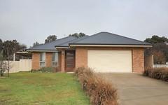 22 Britton Court, Jindera NSW