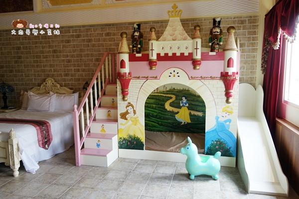芯園蛋糕城堡 (2).JPG