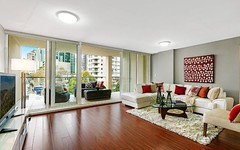 114/640-650 Pacific Highway, Chatswood NSW