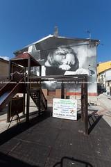 BAGOUT16_ph_antoniosena109 (.A+) Tags: street art lioni bagout antoniosena sena murales murals murele graffiti writers arte strada