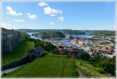 _OVE5629 (Ove Cervin) Tags: 2016 flickr fortress fstning halden nikon norge norway public