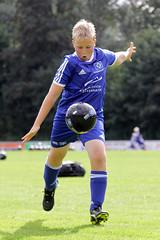 Feriencamp Pln 30.08.16 - z (49) (HSV-Fuballschule) Tags: hsv fussballschule feriencamp pln vom 2908 bis 02092016