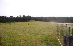 31 Nugra Lane, Girvan NSW
