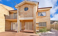 4/53 Northam Avenue, Bankstown NSW