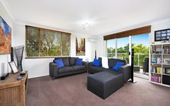 401/10 Wentworth Drive, Liberty Grove NSW