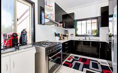 8 Beatrice street, Bass Hill NSW