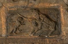 20160902-_D8H8907 (ilvic) Tags: ornament relief sculpture