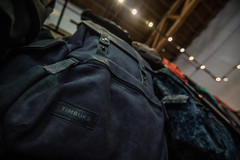 Timbuk2 (trevorpopovits) Tags: timbuk2 retail store venue backpack accessories style fashio carry bag pack commercial photography
