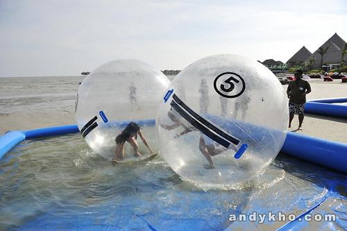 Andy_Kho_0175