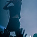 crystal-castles-royal-oak-music-theatre-10.9.12-8