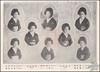 38th Kamogawa odori-1920 (kofuji) Tags: dance kyoto maiko geiko geisha iro taro kamogawa pontocho odori mitsuya kotoha tokuji tsutae ichifuku tanecho
