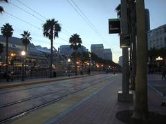 DSC05396 (Schaedeliof) Tags: california san diego gaslamp quarter