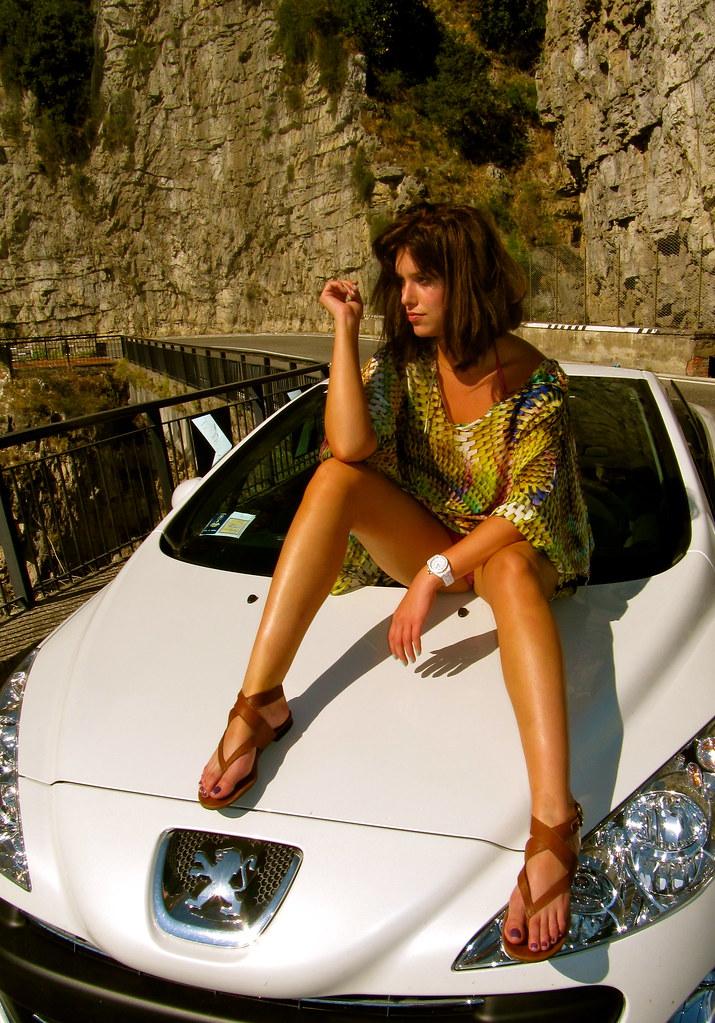 Yasmin Mitri naked 648
