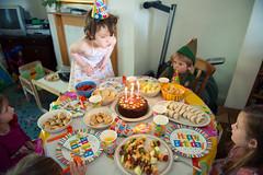 Hellie Birthday Party 3 (Ian_Boys) Tags: birthday party nikon helen cls 2470 d700 sb900 sb910