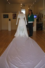 Untitled (2006) by Ofa Mafi (Fresh Gallery Otara) Tags: fashion photography visualart southauckland pacificart manukauschoolofvisualarts