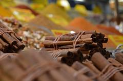 DSC_6574 (Joop Reuvecamp) Tags: spice istanbul egyptian bazaar eminn egyptische kruidenbazaar