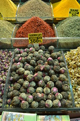 DSC_6548 (Joop Reuvecamp) Tags: spice istanbul egyptian bazaar eminönü egyptische kruidenbazaar