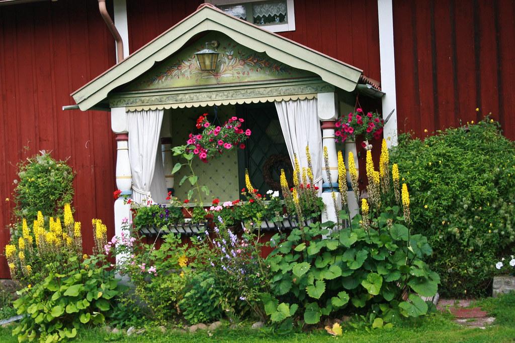 Rättvik - Dalarna
