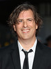 Brett Morgen 56th BFI London Film Festival - 'The Rolling Stones: Crossfire Hurricane' - Gala Screening - Arrivals London, England