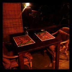 "Cena para dos en ""Restaurante Casa Alessio"" #Tacoronte #Tenerife #Canarias #canaryisland #igercanarias #iger #instagram"