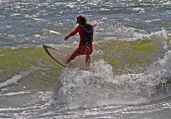 Surf 24 (Quo Vadis2010) Tags: sea se surf sweden wave surfing sverige westcoast halmstad sandhamn hav halland vgor brda vstkusten vg kattegatt thewestcoast wavesurf wavesurfing laholmsbukten vgsurfing vgsurf surfbrda grvik municipalityofhalmstad halmstadkommun