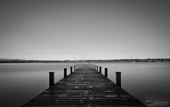 silence (Dominik Hartmann
