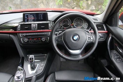 BMW I Test Drive Review - Bmw 328i prices