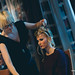 "Fashion show at Solsiden Senter - October 2012 • <a style=""font-size:0.8em;"" href=""http://www.flickr.com/photos/11373708@N06/8112857975/"" target=""_blank"">View on Flickr</a>"