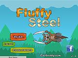 鐮鼠切殭屍(Fluffy Steel)