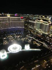 Las Vegas-2012-10-08-004