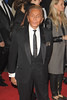 Valentino Garavani James Bond Skyfall World Premiere held at the Royal Albert Hall- London