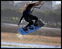 Arbe 23 Oct 2012 (13) (LOT_) Tags: kite beach water canon fly photo nikon surf wake waves wind lot wave viento spot kiteboarding monitor salinas fotografia vela kitesurf olas freeride navegar tarifa gisela trucos cometa iko charca cabrinha arbeyal pulido tve1 surfkite airush quebrantos asturkiter