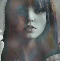 Johanna (heddar) Tags: photoshop