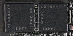 12.03.16-A5X-2 (بوابة التقنية) Tags: اخبار بوابة التقنية والتكنلوجيا
