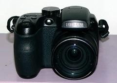 gear mygear camerawikiorg fujis1500camerausers