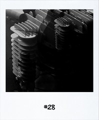 "#DailyPolaroid 26-10-12 #28 • <a style=""font-size:0.8em;"" href=""http://www.flickr.com/photos/47939785@N05/8132526150/"" target=""_blank"">View on Flickr</a>"