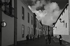 La Laguna, Tenerife (letrucas) Tags: